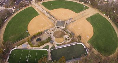 Sportsplex USA - Poway