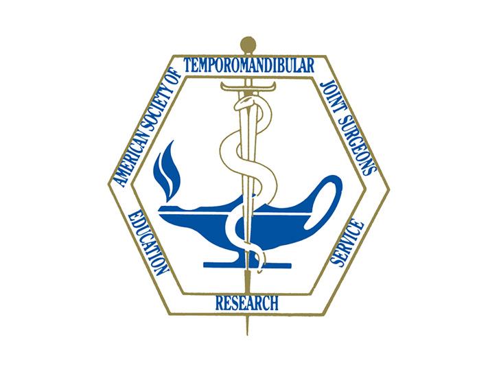 ASTMJS logo