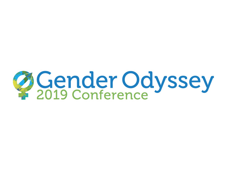 Gender Odyssey