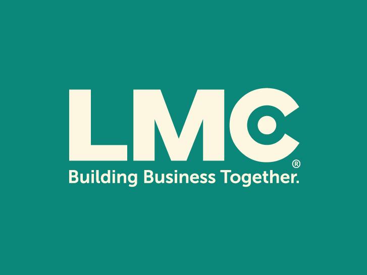 LMC 2019 logo