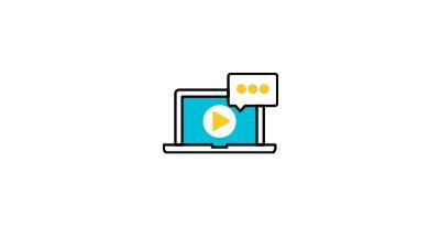 webinars training