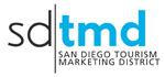 SDTMD Logo