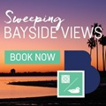 Kids Stay, Play and Eat for free at Hilton Garden Inn San Diego Downtown/Baysid