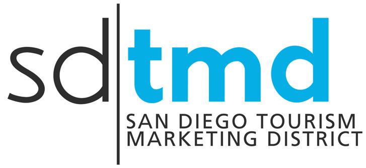 San Diego TMD