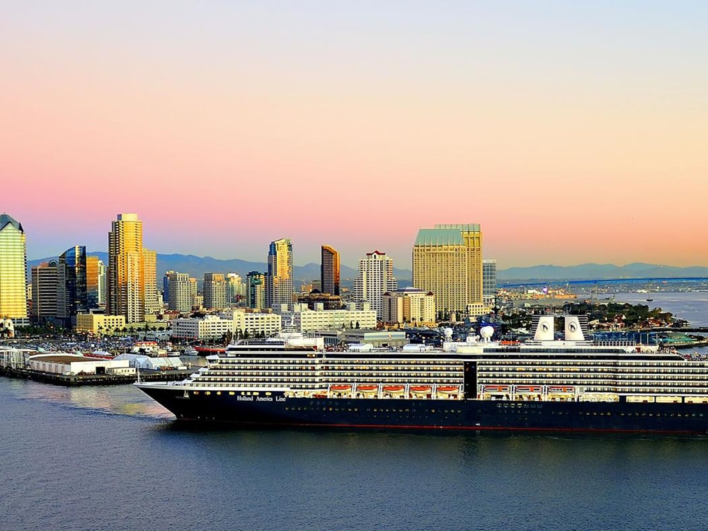 san diego california travel vacation guide sightseeing autos post. Black Bedroom Furniture Sets. Home Design Ideas