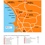 North Coastal Region