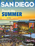 San Diego Visitor Planning Guide