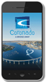 Coronado California Mobile App
