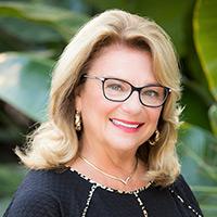 Margie Sitton